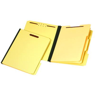 Chemise de classement format lettre Pendaflex 3 5PO EXT  2 INTERCALAIRES 6 SERRE-FEUILLES