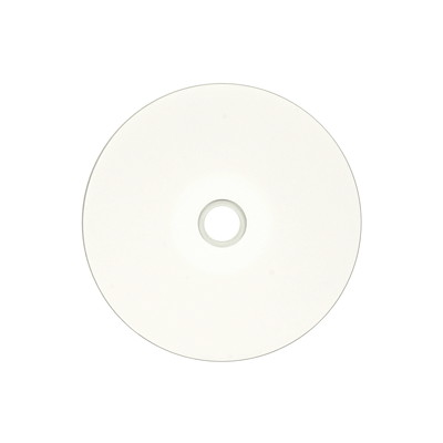 Verbatim - CD-R x 25 - 700 MB - storage media SPINDLE-WHITE HUB