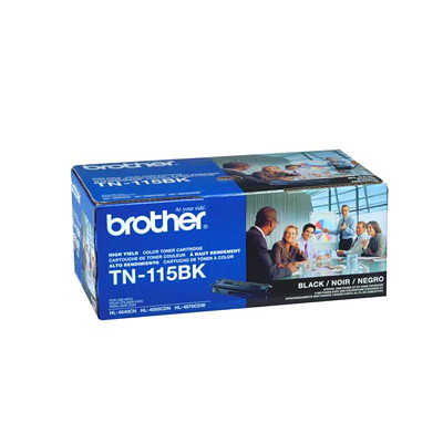 Brother Laser Toner FOR HL4040CN  HL4070CDW MFC9440