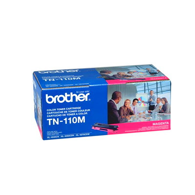 Brother Laser Toner YIELD 1 500 FOR HL4040CN HL5040  MFC9440CN