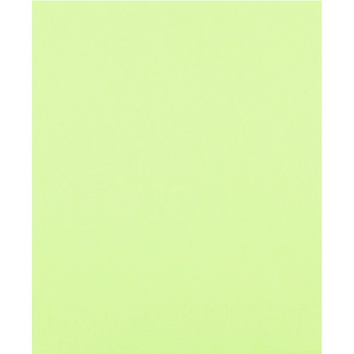 Boise Fireworx Pastels 30% Multi-Use Coloured Paper, FSC Certified, 20 lb., Ream PAPER 500/PKG