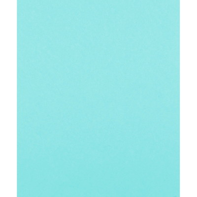 Boise Fireworx Pastels 30% Multi-Use Coloured Paper, FSC Certified, 20 lb., Ream 500 PKG MULTIPURPOSE