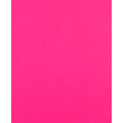 Boise Fireworx Pastels 30% Multi-Use Coloured Paper, FSC Certified, 20 lb., Ream PAPER 20LB 500/PKG MULTIPURPOSE