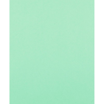 "Boise Fireworx Pastels 30% Multi-Use Coloured Paper, Popper-Mint Green, FSC Certified, 20 lb., Legal-size (8 1/2"" x 14""), Ream  500/PKG MULTIPURPOSE"