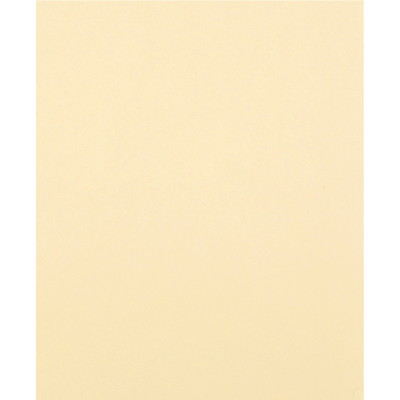 "Boise Fireworx Pastels 30% Multi-Use Coloured Paper, Flashing Ivory, FSC Certified, 20 lb., Tabloid-size (11"" x 17""), Ream  500 SHEETS PER PK"