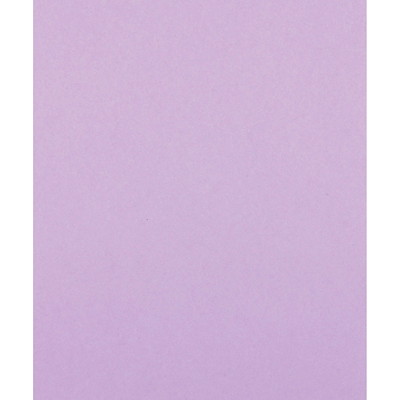 "Boise Fireworx Pastels 30% Multi-Use Coloured Paper, Luminous Lavender, FSC Certified, 20 lb., Letter-size (8 1/2"" x 11""), Ream  PAPER 500/PKG MULTIPURPOSE"