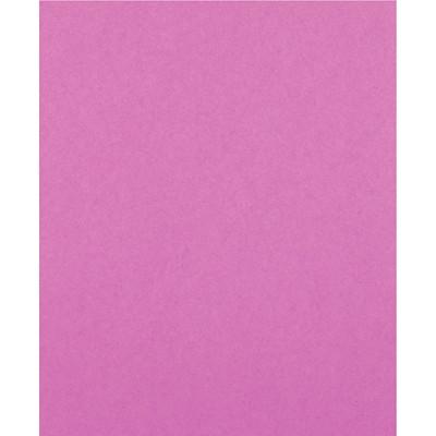 "Boise Fireworx Pastels 30% Multi-Use Coloured Paper, Echo Orchid, FSC Certified, 20 lb., Letter-size (8 1/2"" x 11"")"", Ream  500/PKG MULTIPURPOSE"