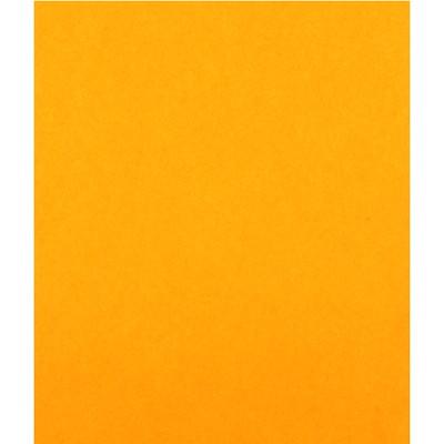 "Boise Fireworx Pastels 30% Multi-Use Coloured Paper, Pumpkin Glow, FSC Certified, 20 lb., Letter-size (8 1/2"" x 11""), Ream  500/PKG MULTIPURPOSE"