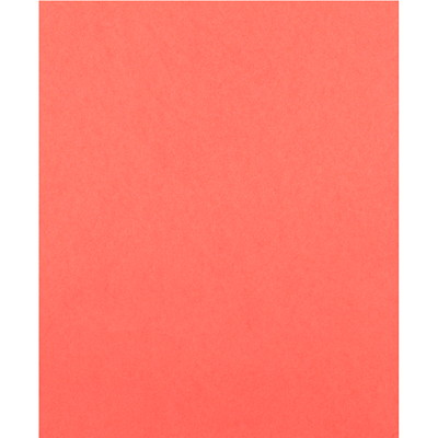 Boise Fireworx Pastels 30% Multi-Use Coloured Paper, FSC Certified, 20 lb., Ream 500/PKG MULTIPURPOSE