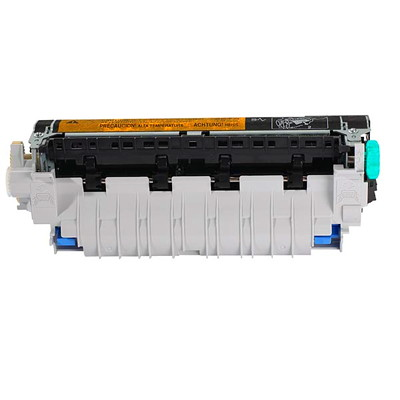 HP - maintenance kit FOR 4250/4350 SERIES  YIELD 225000
