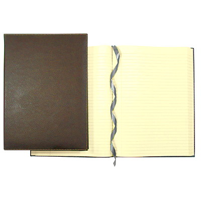 Winnable Executive Journals 320 PAGES 9.75X7