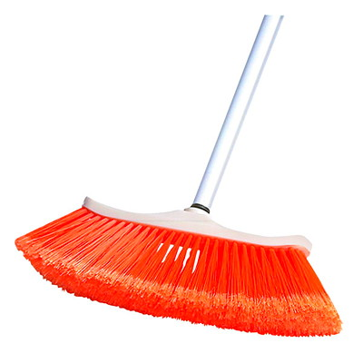 Marino Large Magnetic Broom 48IN.  LARGE