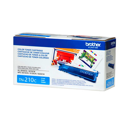 Brother Laser Toner 1 400 PAGE YIELD  MFC-9010CN 9120CN  9320CW