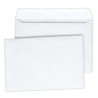 Quality Park Heavy Mailing Envelopes ENVELOPE 100 PER BOX