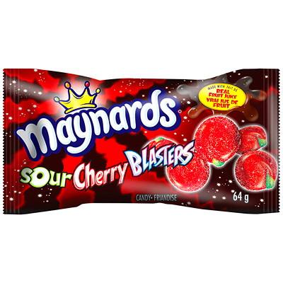Maynards Assorted Soft Candies