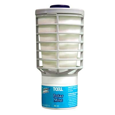 TC TCELL REFILL  POLAR MIST REFILL FOR 674221511