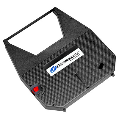 Dataproducts Compatible Typewriter Ribbon BROTHER EM200 7020