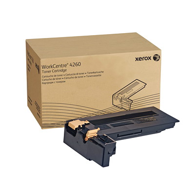 Xerox WorkCentre Toner Cartridge