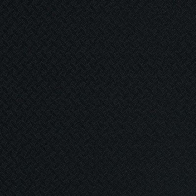 Offices To Go Actin Mid-Back Multi-Tilter Chair, Black Quilt Fabric MEDIUM BACK MULTI-TILTER QUILT FABRIC  BLACK