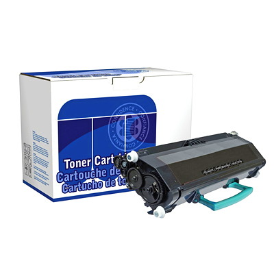 Compatible Lexmark Toner DATAPRODUCTS
