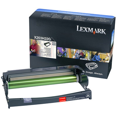 Lexmark Printer Components  25K YIELD
