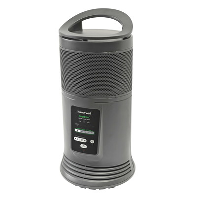 Honeywell Energy Smart Surround Heater 360 SURROUND HEATER CERAMIC TECHNOLOGY