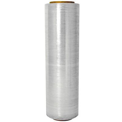 Crownhill Cast Stretch Pallet Wrap