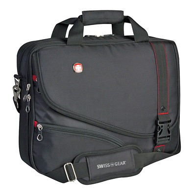 Wenger Top-Load Notebook Case TOP LOAD