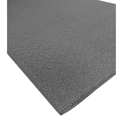 Mat Tech Tuff-Spun Anti-Fatigue Mat
