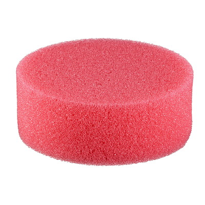 Acme Moistener Cup Replacement Sponge Refill #010051