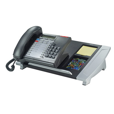 Fellowes Office Suites Telephone Stand