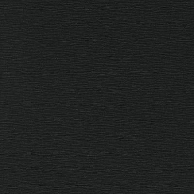 Global Vion Weight-Sensing Synchro-Tilter High-Back Chair, Black, Imprint Fabric IMPRINT  GR 4 BLK IM84