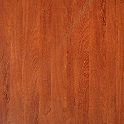 Plateau de table rectangulaire série Tucana Star Quality, cerisier henné, 72poL x 24poP x 1poH DESSUS 36X24 BASE VENDUE SÉP. CERISER HENA