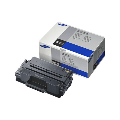 SAMSUNG PROXPRESS SL-M3820 CARTRIDGE 10 000 PAGE YIELD