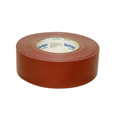 Shurtape PC 600 Gaffer's Tape GENERAL PURPOSE - 72MM X 55M PSAV