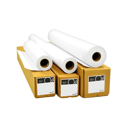 cheap engineering paper Engineering/plotter paper rolls our line of high quality plotter and cad paper products represents unmatched quality and performance for consistent printing time after time our bond plotter paper rolls are factory fresh and top quality, not blemished, irregular or left over from overstocked inventory.
