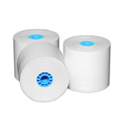 Rouleaux de papier thermique 40PI 19-FEDERATED COOP