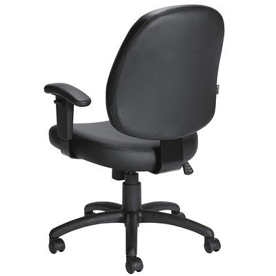 Global ObusForme Junior Mid-Back Tilter Chair