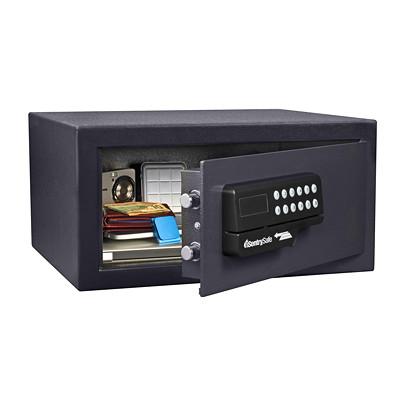 SentrySafe Card Access Safe