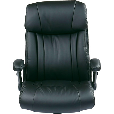 Office Star Work Smart Executive Chair