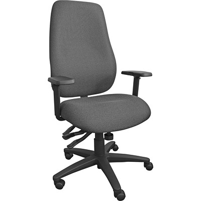 Horizon Cierra Multi-Tilter Chair PIXEL - PANTHER PX901