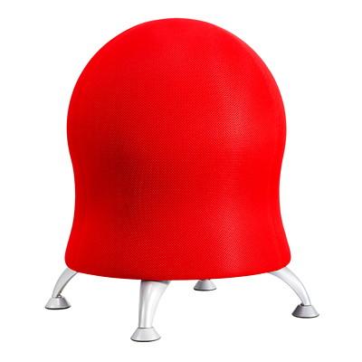 safco zenergy exercise ball stool grand
