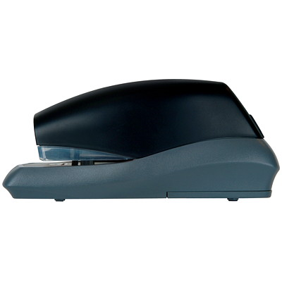Swingline Breeze Automatic Battery-Operated Stapler 4 AA BATTERIES(NOT INCL) HALF STRIP - 20 SHEET CAPACITY