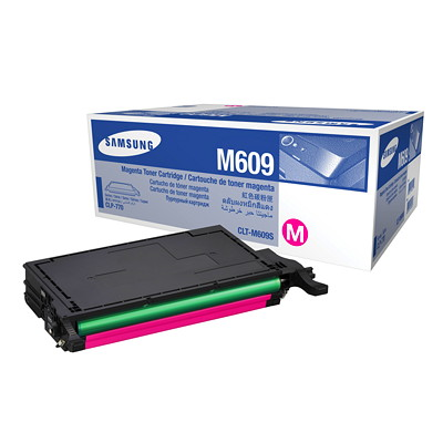 Samsung CLT Toner Cartridge FITS CLP-770ND 7000 YIELD