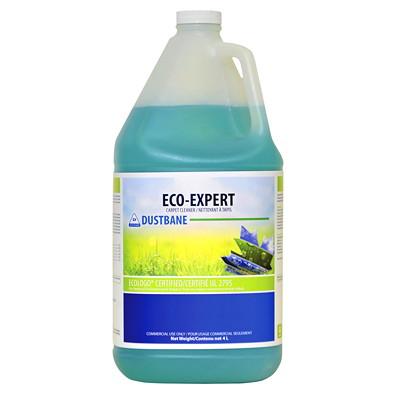 Dustbane Eco-Expert Water Extraction Carpet Cleaner WATER EXTRACTION CARPET CLEANR