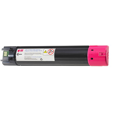 Dell Original Toner Cartridge DELL