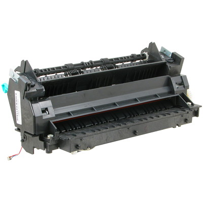 Dataproducts - refurbished - fuser kit or use with: HP LaserJet 1150  1300  1300N  1300xi