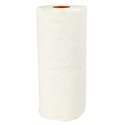 Scott Perforated Roll Paper Towels