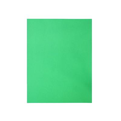 """Mark Maker 11"""" Continuing Record Backs Green  Pk of 100  no print MAG-C82"""