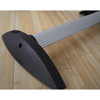 Repose-pieds de stabilisation de Focal Upright Safco STABILIZING  FOCAL UPRIGHT